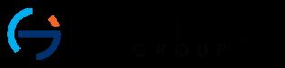 CEO Global Logistics Logo PPTSG sponsor